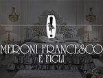 Meroni Francesco